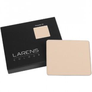 Larens Colour Powder