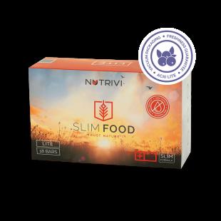 Nutrivi - Slim Food Lite