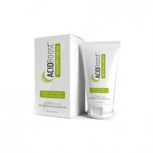 ACIDBOOST - Recovery Cream - Krem Regenerujący