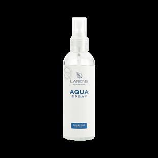 Larens Aqua Spray