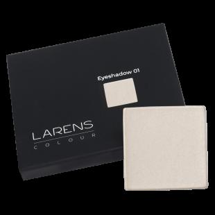 Larens Colour Eyeshadow