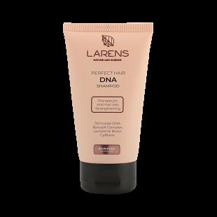 Larens Perfect Hair DNA Shampoo