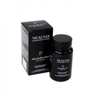 Neauvia Cellulite Fight Booster