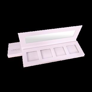 Larens Colour paletka na wymienne wkłady duża