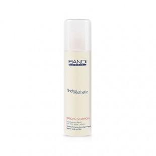 BANDI - TRICHO - delikatny szampon do włosów
